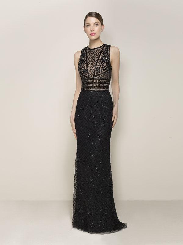 Vestiti Cerimonia Haute Couture.Abiti Da Cerimonia Rho Dea Spose Atelier Abiti Da Sposa