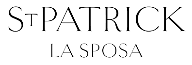 St. Patrick La Sposa