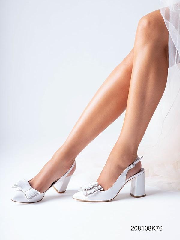 Scarpe Da Sposa Varese.Scarpe Da Sposa Busto Arsizio Dea Spose Atelier Abiti Da Sposa